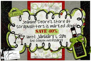 Jeanine_Sale-at-ScrapMatters