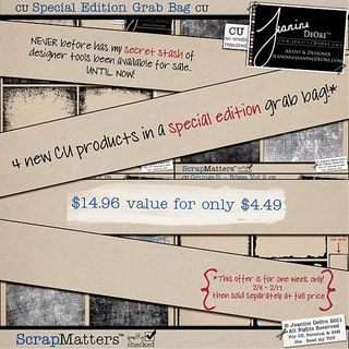 image from shop.scrapmatters.com