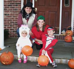 Halloween2007a