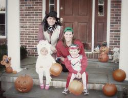 Halloween2007b