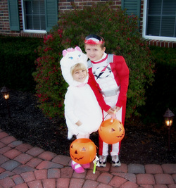 Halloween2007c