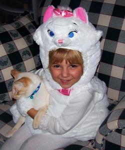 Halloween2007d