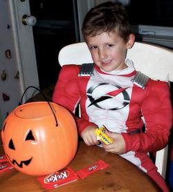 Halloween2007e