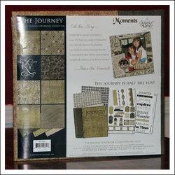 Kv_journey_albumbacklg