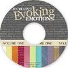 Cd_jenwilson_evokingemotions_72dpi_previ