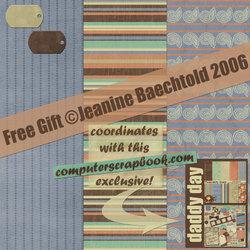 Jbaechtold_dad_gift
