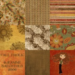 Jbaechtold_fallfrolic_papers