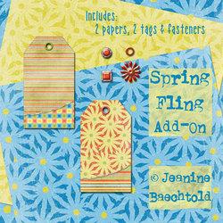 Jbaechtold_spring