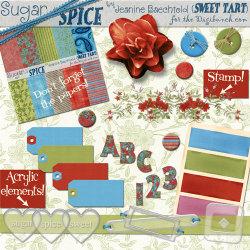 Jbaechtold_sugarspice_el