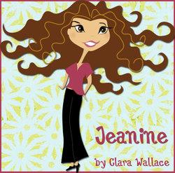 Jeanine_byclara